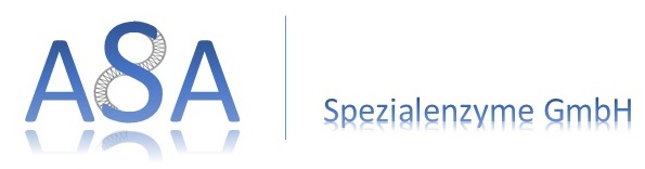 ASA Spezialenzyme GmbH